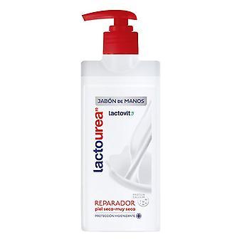 Hand Soap Lacto Urea Lactovit (250 ml)