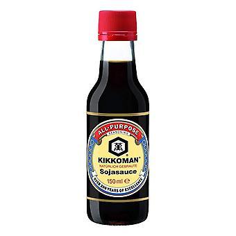 Sójová omáčka Kikoman (150 ml)