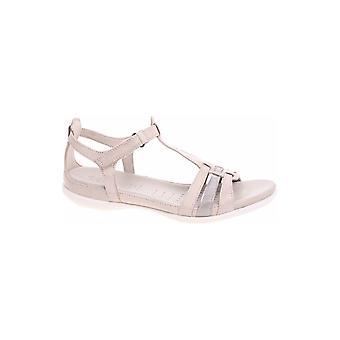Ecco Flash Gravel Wild Dove 24087359759 universal summer women shoes