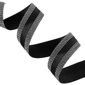Pants Edge Shorten, Self Adhesive Pants Mouth Paste Hem Double Sided Tape(1 Meter)