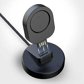 Chargeurs, Gts Gtr, accessoires de montre intelligente, station de charge rapide sans fil