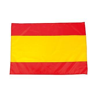 Flag Spain 143767