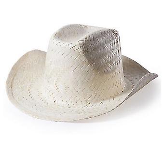 Cappello di paglia 145713