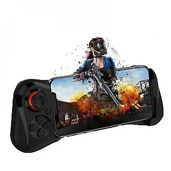 M058 Bluetooth Wireless Gamepad 360  For Ios Android