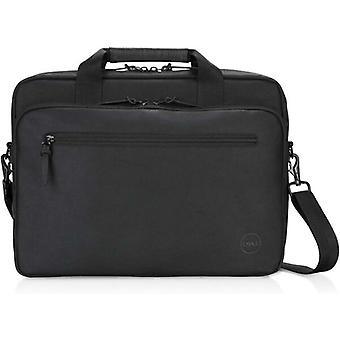 "Dell Premier Slim Brief Case 14 - for laptops up to 15"" - matte Black - 0P51XT"