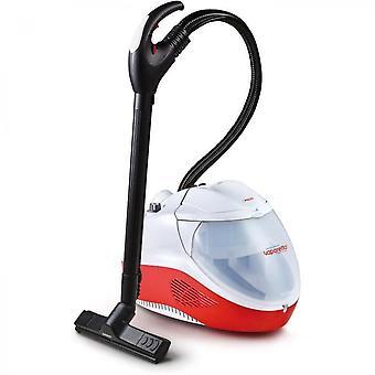 Fav50 Multifloor Steam Cleaner