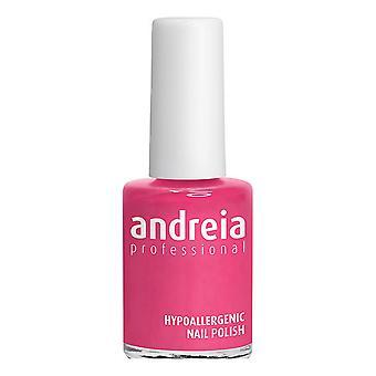 vernis à ongles Andreia Nº 82 (14 ml)
