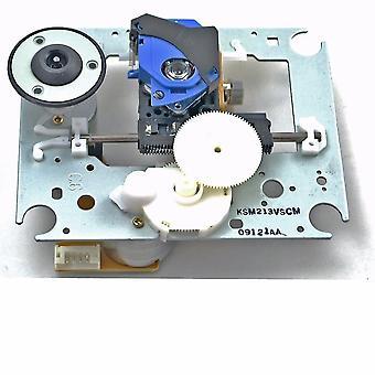 Kss-213vs/-213v med mekanisme Ksm-213vscm optisk pickup laserobjektiv