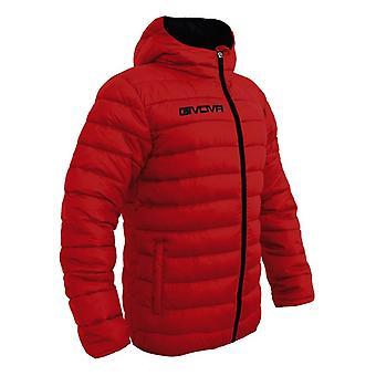 Givova Olanda G0131204   men jackets