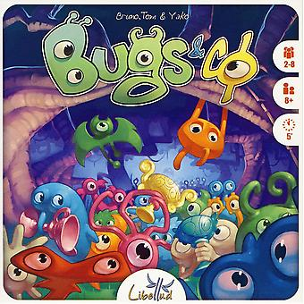 Bugs & Co Game