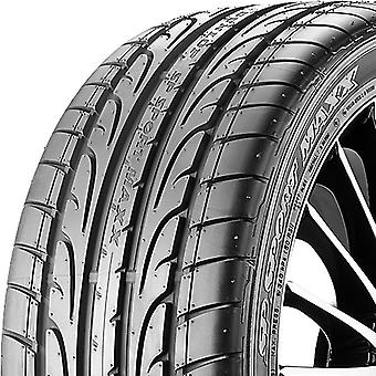 Neumáticos de verano Dunlop SP Sport Maxx ( 255/35 R20 97Y XL J )