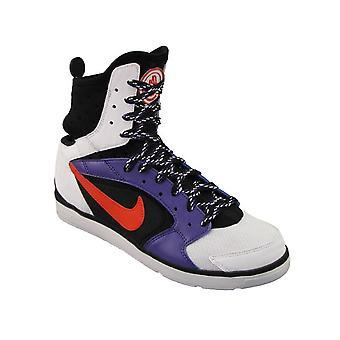 Nike Huarache Dance Mitte 386383101 tanzen alle Jahr Frauenschuhe