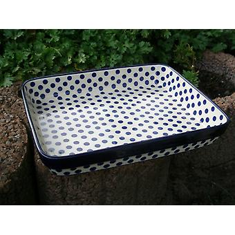 Cocotte, 28 x 23 x 4 cm, tradition 24, BSN s-257