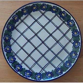 Prato de sobremesa, ø 19 cm, 50 exclusivo - BSN 1094