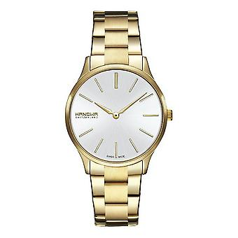 Hanowa ladies watch pure 16 7075.02.001
