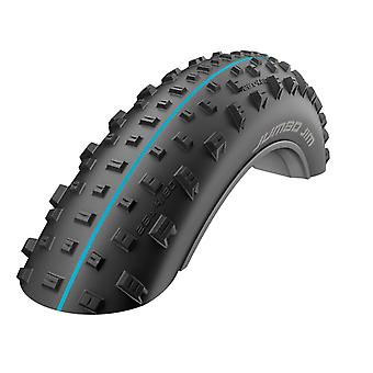 SCHWALBE bicycle tire Jumbo Jim Addix SG / / all sizes