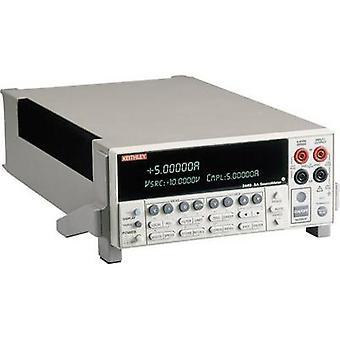 Keithley 2440 panca PSU (tensione di uscita regolabile) 0 - 40 V 0 - 5 50 W No. delle uscite 1x