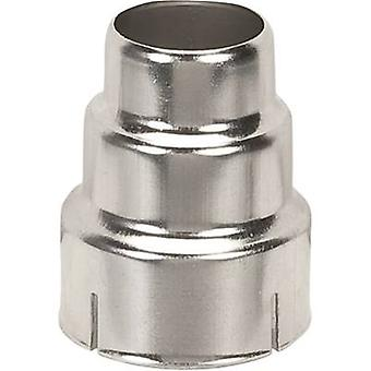SKIL 2610Z06113 Reduction nozzle 20 mm Suitable for (hot air nozzles) Skil