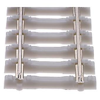 83134 TT Tillig (w/o track bed) flexibel spoor 520 mm