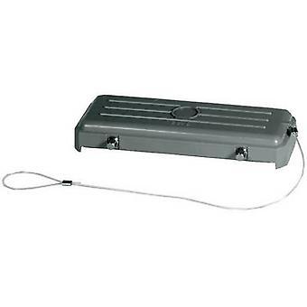 10Z024 C146 أمفينول 100 1 غطاء الحماية