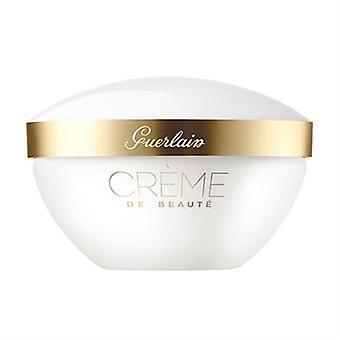 Guerlain Creme De Beaute puhdasta Radiance puhdistus kerma 6,7 oz / 200ml