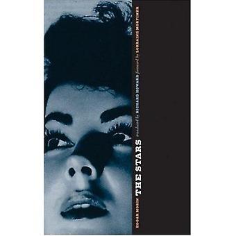 As estrelas por Edgar Morin - Richard Howard - Lorraine Mortimer - 97808