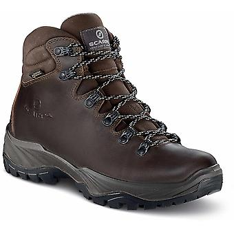 Scarpa Terra GTX Lady - Brown
