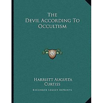 The Devil According to Occultism