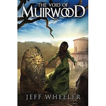The Void of Muirwood (Covenant of Muirwood)