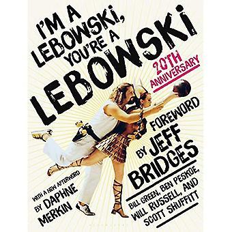 Je suis un Lebowski, tu es un Lebowski