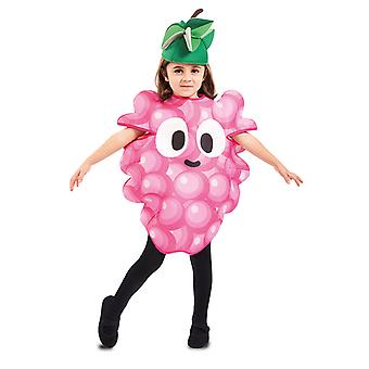Grapes grape costume children costume vine children costume fruit