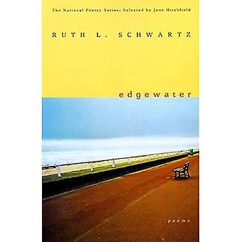 Edgewater: Poemas (de la serie nacional de poesía)