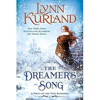 Drømmerens Song (roman av ni kongedømmene)