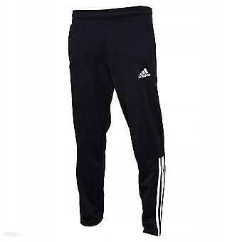 Adidas Regista 18 Pes Pant CZ8634 training all year men trousers