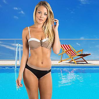 SET Bikini · Carrie · 2/3 ·