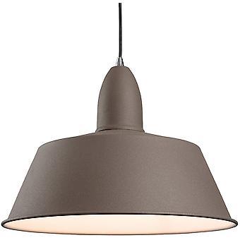 Firstlight-1 lys tak anheng betong-3404CN