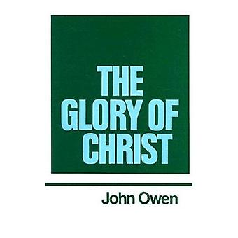 The Works - v. 1 by John Owen - W.H. Goold - 9780851511238 Book