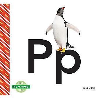 Pp by Bela Davis - 9781680808926 Book