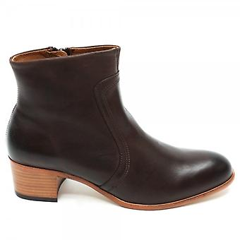 H By Hudson Woman H By Hudson Plath Boots