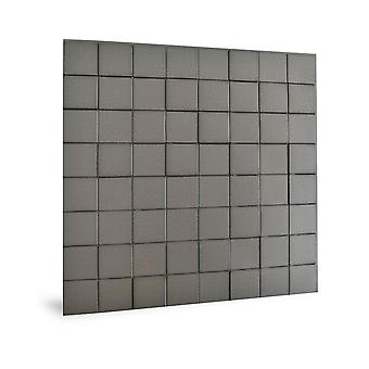 3d wall panel Profhome 3D 705258