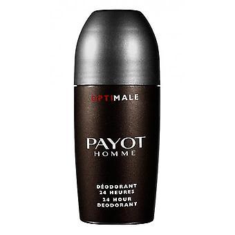 Deodorant 24 Heures