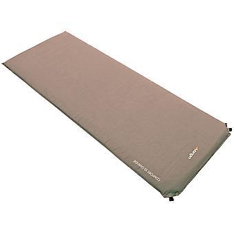Vango Comfort Grande 10cm Self Inflating Mat