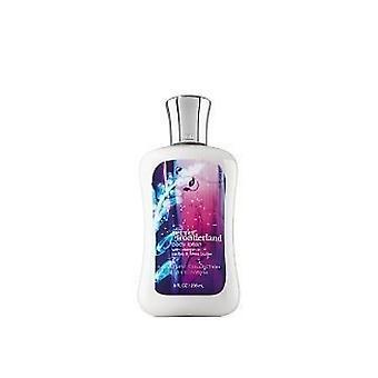 Banyo & Vücut İşleri Secret Wonderland Vücut Losyonu 8 oz / 240 ml (2 Paket)