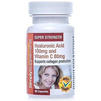 Hyaluronic-acid-vitamin-c