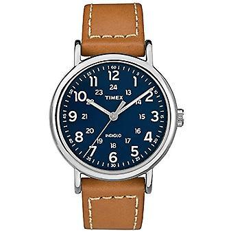 Timex ساعة رجل المرجع. TW2R425009J