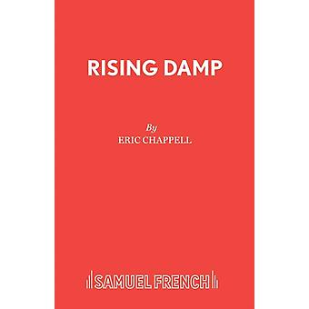 Rising Damp by Chappell & Eric