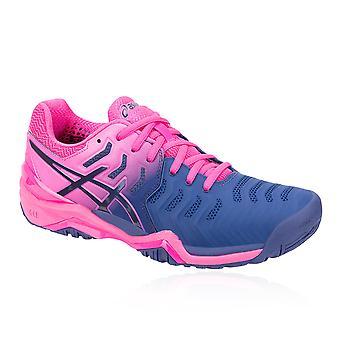 أحذية رياضية للمرأة Asics هلام-القرار 7