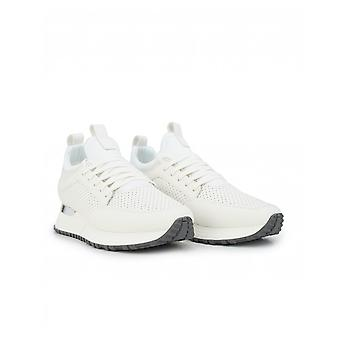 Mallet Archway 2.0 Trainers