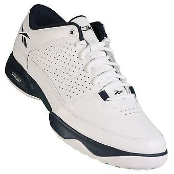Reebok Rbk Buckets Low 181281 tennis all year men shoes