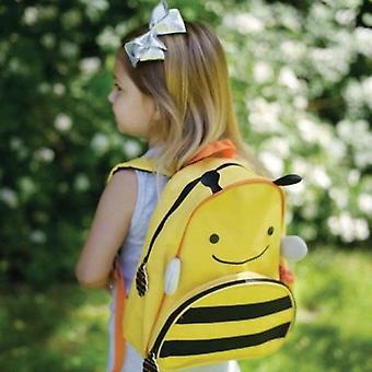 Skip Hop Rugzak zoo Bee